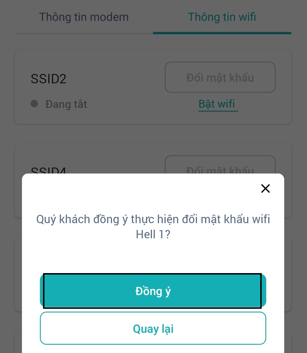 Chon Ten Wifi Muon Doi