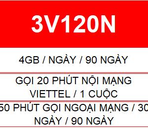 3v120n