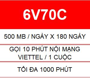 6v70c Viettel