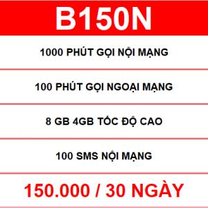 B150n