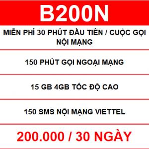 B200n