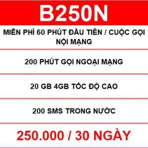B250n