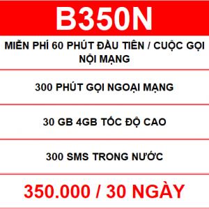 B350n