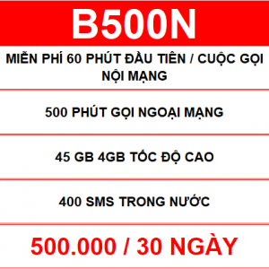 B500n