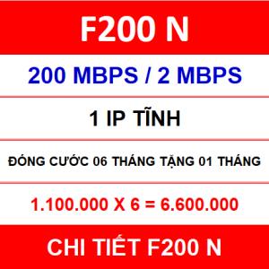 F200 N 06 Th