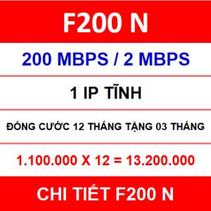 F200 N 12 Th