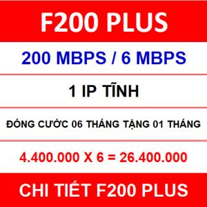 F200 Plus 06 Th