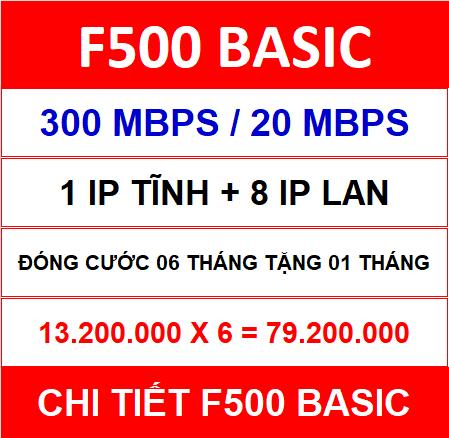 F500 Basic 06 Th