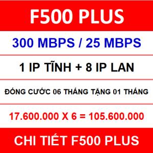 F500 Plus 06 Th