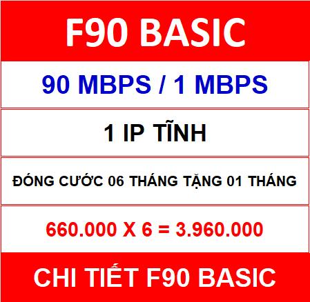 F90 Basic 06 Th