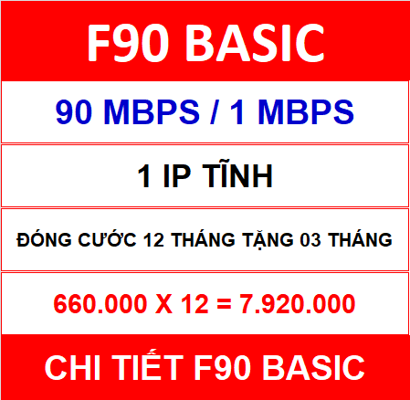 F90 Basic 12 Th