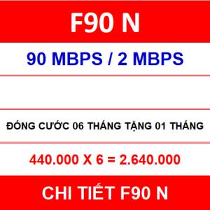 F90 N 06 Th