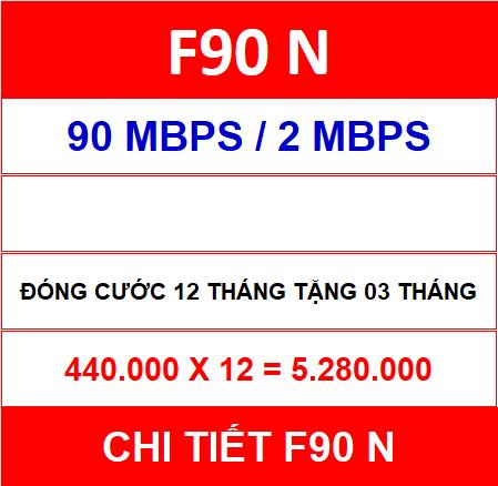 F90 N 12 Th