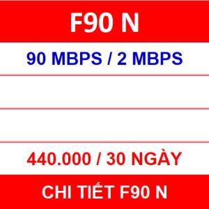 F90 N Viettel