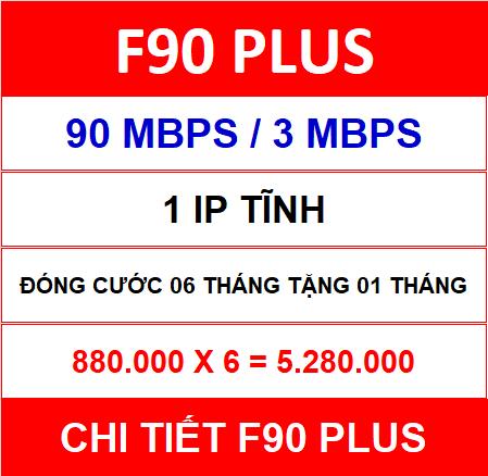 F90 Plus 06 Th