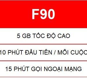 F90 Viettel.jpg