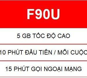 F90u.jpg