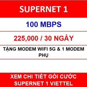 GÓi Cuoc Supernet 1