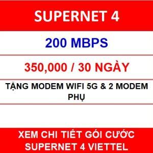 Goi Cuoc Supernet 4