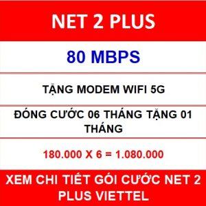 Net 2 06 Th