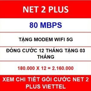 Net 2 12 Th