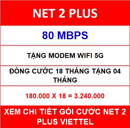 Net 2 18 Th