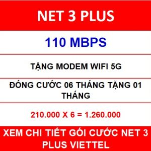 Net 3 06 Th