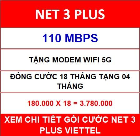 Net 3 18 Th