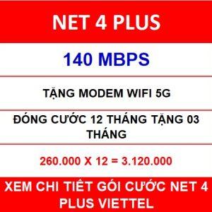 Net 4 12 Th