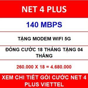 Net 4 18 Th