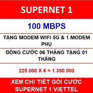 Supernet 1 06 Th