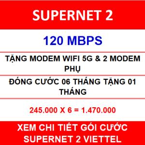 Supernet 2 06 Th