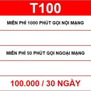 T100 Viettel
