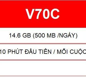 V70c Viettel.jpg