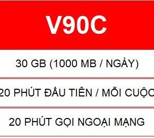V90c Viettel.jpg