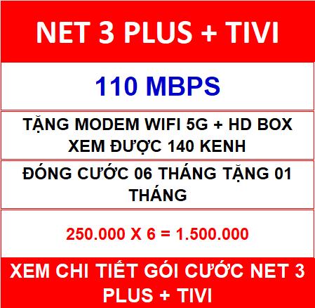 Combo Net 3 06 Th
