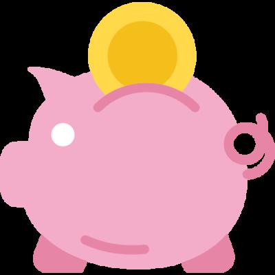 Piggy Bank 1 400x400