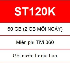 St120k Viettel