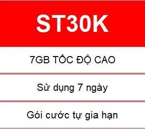 St30k Viettel