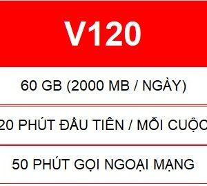 V120.jpg
