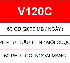 V120c Viettel.jpg