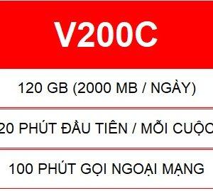 V200c Viettel.jpg
