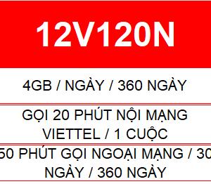 12v120n Viettel