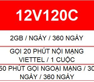 12v120c Viettel