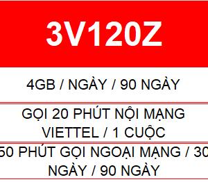 3v120z