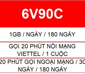 6v90c Viettel