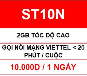 St10n Viettel