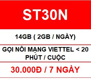 St30n Viettel